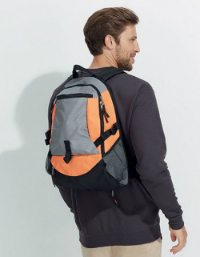 Trekkingrucksack LB70500 SOLS Bags Backpack Trekking Pro