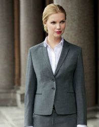 Brook Taverner Sophisticated Collection Blazer Calvi BR600