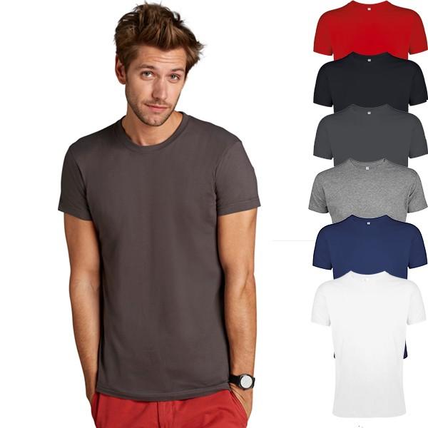 SOL'S Regent Fit T-Shirt