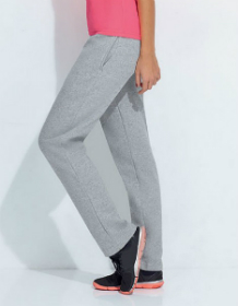 SOL'S Womens Jogging Pants Jordan L547