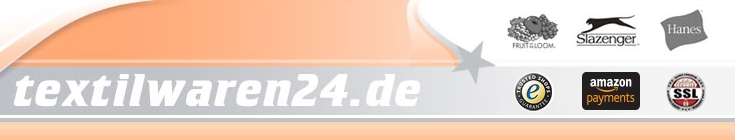 Textilwaren24
