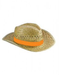 Hutband elastisch C2071