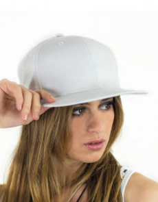 Atlantis Snap Adjustable Cap AT407