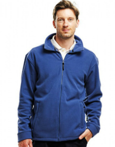 Regatta Thor 300 Fleece Jacke RG581