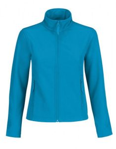 B&C Jacket Softshell ID701 Women BCJWI63