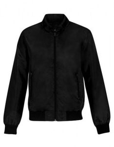 B&C Jacket Trooper Men BCJM963