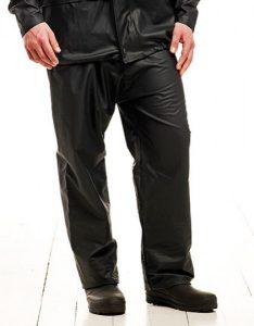Regatta Hardwear Stormflex Overtrousers RG356