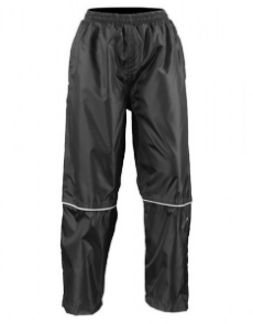 Result Waterproof 2000 Sport Trouser RT156X