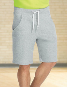 SOL'S Mens Short June L233
