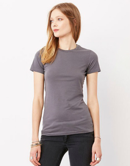 bella-the-favorite-t-shirt-bl6004