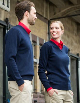 henbury-pullover-lammwolle-v-ausschnitt-w730