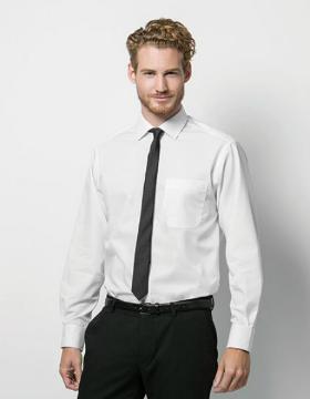 kustom-kit-premium-non-iron-corporate-poplin-shirt-long-sleeve-popeline-hemd