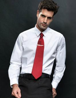 premier-workwear-krawatte-uni-fashion-colours-maschinenwaschbar