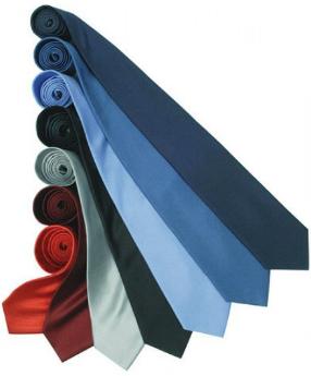premier-workwear-seidenkrawatte-colours-pw795