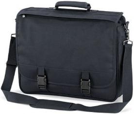 Quadra Portfolio Briefcase QD65