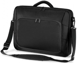 Quadra Portfolio Laptop Case QD266