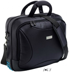SOL´S Bags Hard Laptop Bag Ultimate LB73903