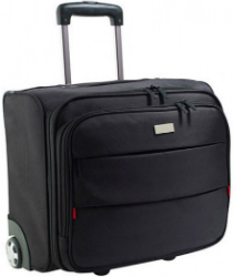 SOL´S Bags Trolley Bag Jet Lag LB71120