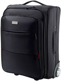 SOL´S Bags Trolley Suitcase Airport LB71110