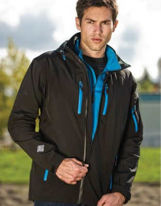 stormtech-expedition-softshell-st72