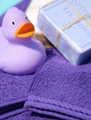 ar-bath-towel-ar036