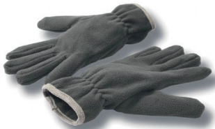 atlantis-scott-gloves-handschuhe-at761