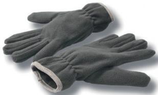 atlantis-scott-gloves-handschuhe-at761