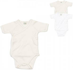 babybugz-baby-organic-kimono-bodysuit-bz05t