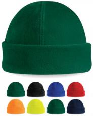 beechfield-suprafleece-ski-hat-cb243