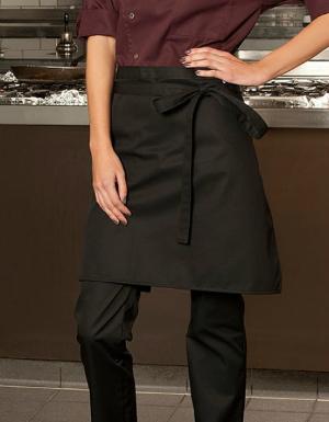 cg-workwear-bistroschuerze-roma-50-x-78-cm-cgw123