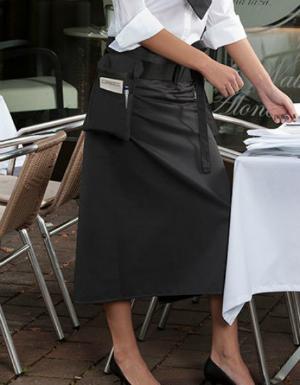 cg-workwear-bistroschuerze-roma-80-x-100-cm-cgw122