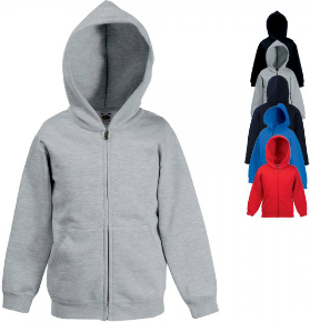 fruit-of-the-loom-kids-hooded-sweat-jacke-kaengurutaschen