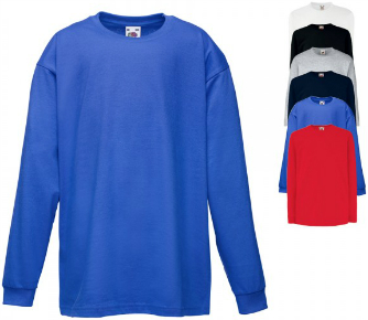 fruit-of-the-loom-kids-long-sleeve-valuweight-t