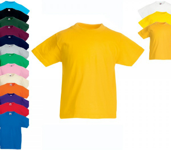 fruit-of-the-loom-kids-valueweight-t-shirt-rundhalsausschnitt-mit-baumwolle-lycra-ripp