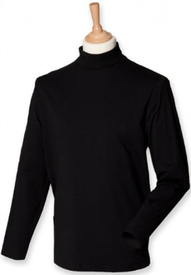 henbury-roll-neck-long-sleeve-t-shirt-w020