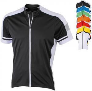jamesnicholson-mens-bike-t-full-zip-ergonomisch-verlaengertes-rueckenteil-jn454