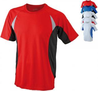 jamesnicholson-mens-running-t-shirt-atmungsaktiv-laufshirt-fuer-herren-jn391