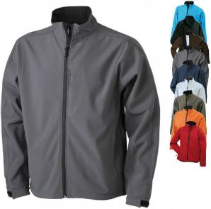 jamesnicholson-mens-softshell-jacket-winddicht-atmungsaktiv-wasserdicht-jn135