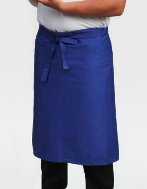 link-kitchenwear-kochschuerze-eu-x996