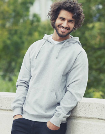 neutral-mens-hoodie-fairtrade-baumwolle-ne63101