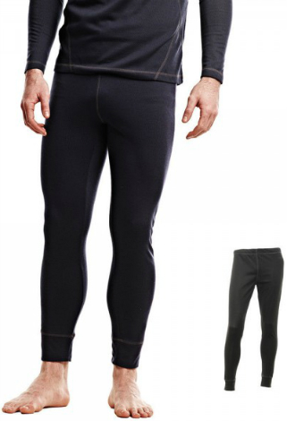 regatta-hardwear-base-legging-rg115