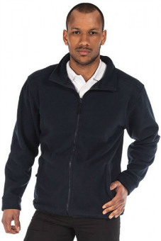 regatta-void-300-fleece-rg575