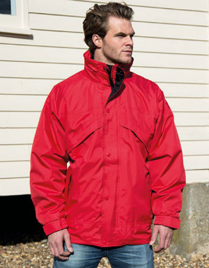 result-3-in-1-zip-clip-jacket-rt68