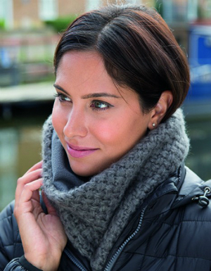 result-winter-essentials-braided-neck-warmer-rc377