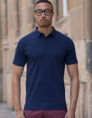 sf-men-mens-fashion-polo-sfm440