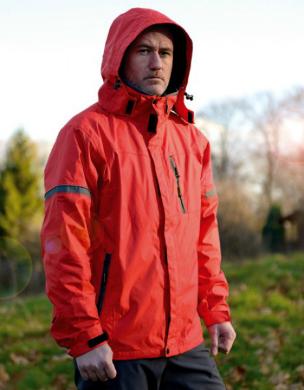 schwarzwolf-outdoor-men-jacket-bonete-sch715003
