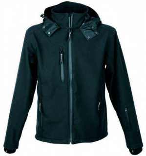 schwarzwolf-outdoor-men-softshell-jacket-breva-sch715004