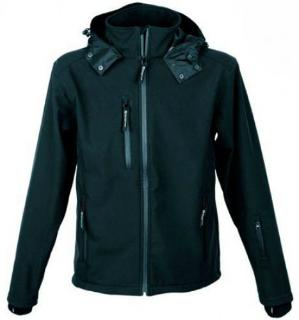 schwarzwolf-outdoor-men-softshell-jacket-breva-sch715004
