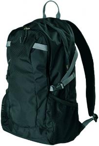 schwarzwolf-outdoor-orizaba-backpack-sch35007