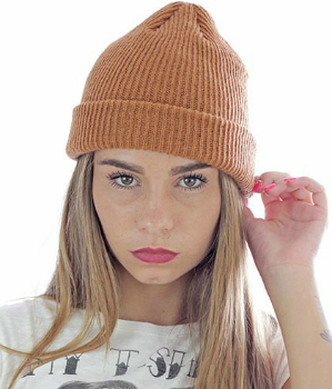 atlantis-skate-beanie-long-beanie-at717